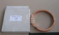 Р/к Прокладок под гильзу Д 144 (0,3) медь 50 шт. (пр-во Украина) Р/К-3749