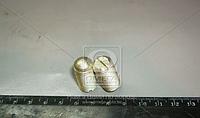Винт регулировочный МТЗ (пр-во БЗТДиА) 50-1601098