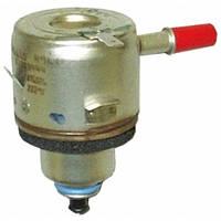 Фильтр топливный с регулятором давления (GKI GF9200)