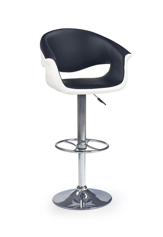 Барное кресло Halmar H-46