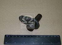 Фланец оси привода выключения сцепления (пр-во МТЗ) 70-1602120-Б