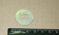 Шайба стопорная оси корзины МТЗ 1221,1522,1523 (пр-во БЗТДиА) 142-1601089