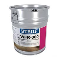 Паркетный клей Stauf WFR-360