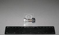 Болт вала кард. с гайкой специальный (покупн. МТЗ) 52-2203020
