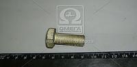 Болт (фланец) (пр-во МТЗ) 72-2308018