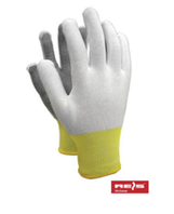 Перчатки RTENA [WB]