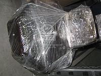 Корпус редуктора ПВМ МТЗ-320 (пр-во БЗТДиА)   220-2308031-01