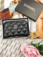 Модный женский кошелек Шанель Турция