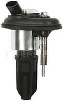 Катушка зажигания (STANDARD UF303T)