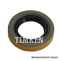 Сальник АКПП задний (TIMKEN 710058)