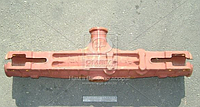 Ось передняя МТЗ 80 под ГУР (пр-во Беларусь) 50-3001010А