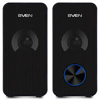 Акустическая система SVEN 335 Black