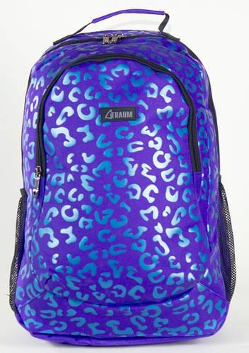 Стильный рюкзак Traum 7028-01