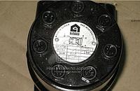 Насос-дозатор рулевого управления  (гидроруль) Т 150К,156, ХТЗ 17021,17221 (пр-во Сербия) SUB–400