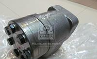 Насос-дозатор рулевого управления МТЗ-1221 (пр-во Болгария, ORBITROL) ОО83578999