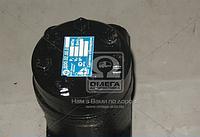 Насос-дозатор рулевого управления МТЗ-80/82,1025 (пр-во Беларусь) Д100-14.20-02