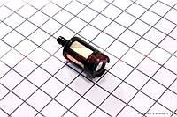 Фильтр топливный (нейлон) для бензопилы Husqvarna