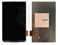 Дисплей (LCD) для HTC Touch HD 2 T8585, оригинал