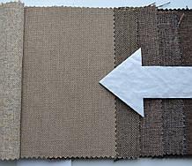 Мебельная ткань Бари 033