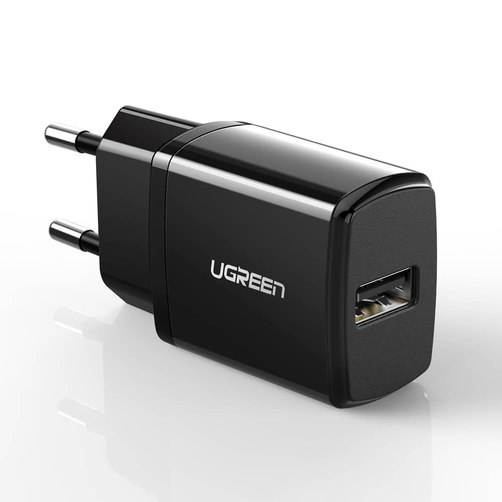 UGREEN USB Charger EU ED011