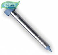 Отпугиватель кротов EKO LS-997M