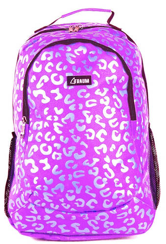 Яркий рюкзак Traum 7028-02