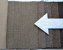 Мебельная ткань Бари 200