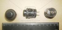 Выключатель сигнала звукового МТЗ (пр-во Беларусь) ВК12-1