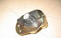 Выключатель массы ГАЗ,МТЗ,ЮМЗ поворотный ВК-318Б У-ХЛ (пр-во СОАТЭ) ВК318-3737000