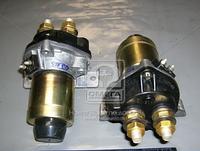 Выключатель массы 4-х контактный электромагнитый МТЗ (пр-во Беларусь) ВМ1212.3737-06