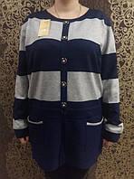 Оригинальная женская туника , фото 1