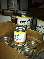 Масло-воск 0,125мл ТМ Osmo 3118 серый гранит