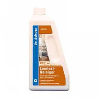 Очиститель для ламината Dr.Schutz (Германия)