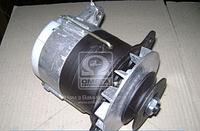 Генератор трактора МТЗ-1221,Д- 260 14В 1кВт двух уровневый (пр-во Радиоволна) | Г964.3701-1-2