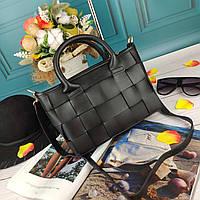 Стильная женская сумка Турция топ качество