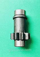 Шестерня КОМ ведена ГАЗ-3309 / 4301 під НШ / Z-10 /4509-4202064, фото 1