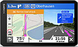 GPS-навигатор GARMIN Dezl LGV700 (для грузовых автомобилей), фото 2