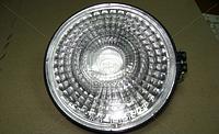 Фара МТЗ рабочая галоген. ламп. в пластм. корпусе (пр-во Украина) ФПГ-100