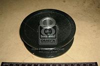 Шкив генератора 460.3701 (пр-во Радиоволна) ИЖКС.712645.004