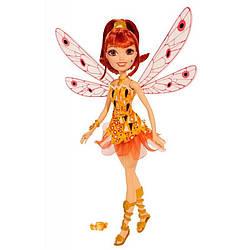 "Кукла Юко из мультфильма ""Мия и Я"" Mia and me Yuko ( Mattel BJR48, Mia & Me )"