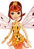 "Кукла Юко из мультфильма ""Мия и Я"" Mia and me Yuko ( Mattel BJR48, Mia & Me ), фото 3"