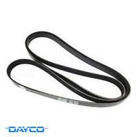 Ремень приводной ручейковый (DAYCO 7PK2275)