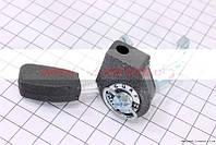 Рычаг газа на мотоблок с двигателем 168F и его аналоги