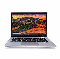 HP EliteBook x360 1030 G2 4K IPS i7-7600U 16GB SSD512GB  ТРАНСФОРМЕР