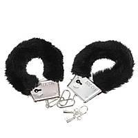 Наручники Plush Handcuffs