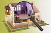 Техническое обследование зданий и сооружений. Оценка балансовой стоимости объектов недвижимости.