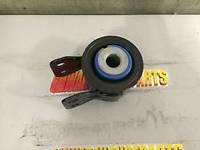 Рычаг передний нижний подвески, правый железный (GM 20869202)