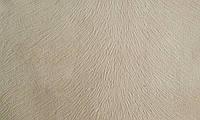 Мебельная ткань ТНС 13