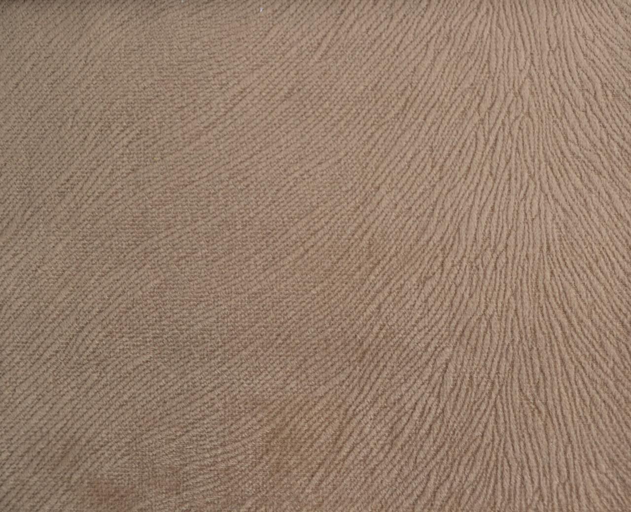 Мебельная ткань ТНС 05