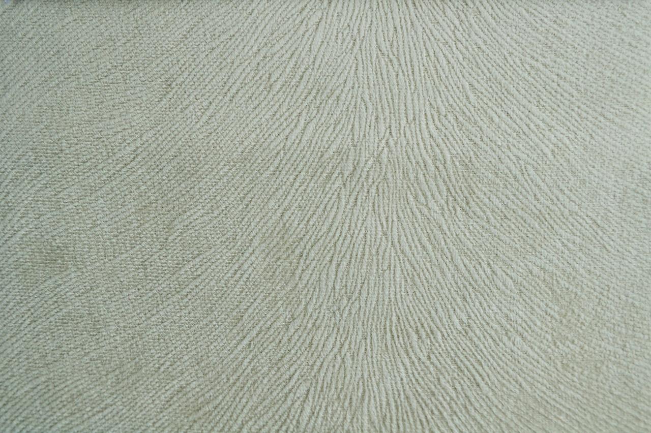 Мебельная ткань ТНС 11